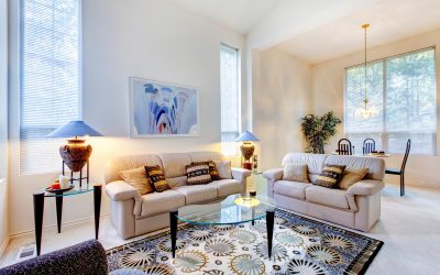 Choosing the Best Rug Color for Your Room