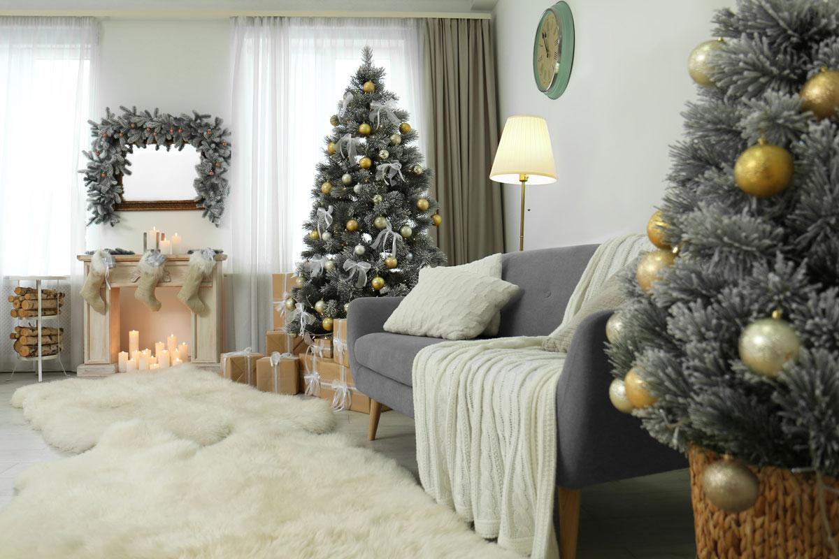 winter rug styles