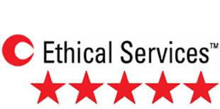 ethical services rugs