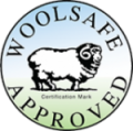 woolsafe approved rug cleaning service