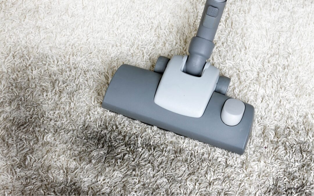 What Are the Consequences of Poor Rug Cleaning?
